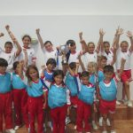 Sport´s Day